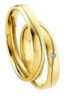Snubní prsteny SN870100Y