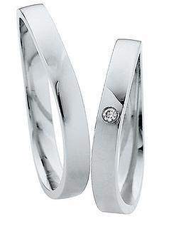 Snubní prsteny SN870280W