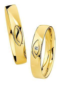 Snubní prsteny SN870420Y
