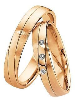 Snubní prsteny SN8703500R