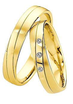 Snubní prsteny SN8703500Y