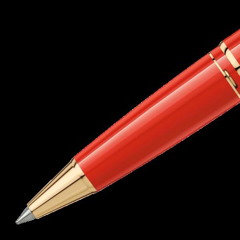 Montblanc PIX kuličkové pero 117654 roller  - 2