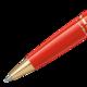 Montblanc PIX kuličkové pero 117654 roller - 2/3