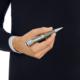 MONTBLANC Homage to R. Kipling Ballpoint Pen 119829 - 2/3