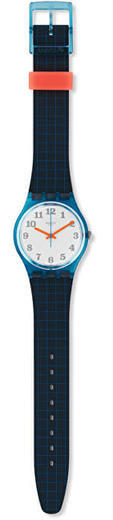SWATCH hodinky GS149 BACK TO SCHOOL  - 2