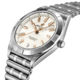 BREITLING Chronomat Automatic 36 A10380101A2A1 - 2/2