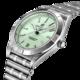 BREITLING Chronomat Automatic 36 A10380101L1A1 - 2/2