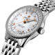 BREITLING Navitimer Automatic 35 LADY A17395211A1A1 - 2/5