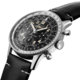 BREITLING Navitimer Ref. 806 1959 re-Edition AB0910371B1X1 - 2/6