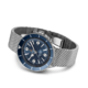 BREITLING Superocean Heritage '57 A10370161C1A1 - 2/3