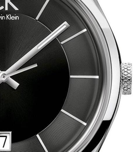 Calvin Klein Masculine K2H21102  - 2