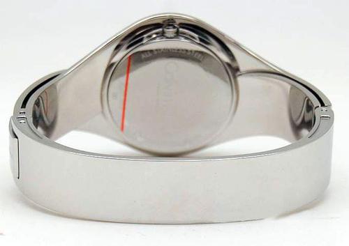 Calvin Klein Senses PVD vel.S 150mm K5N2S526 - 2