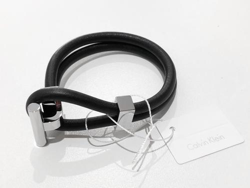 Calvin Klein náramek Anchor KJ8WBB0901  - 2