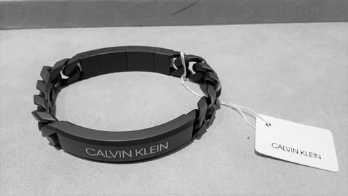 Calvin Klein Valorous náramek KJBHBB110100  - 2