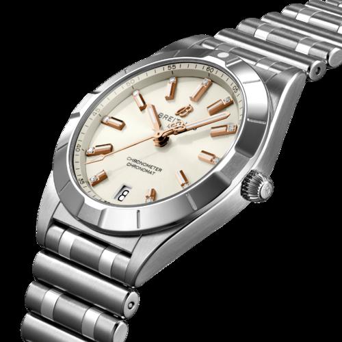 BREITLING Chronomat 32 A77310101A3A1  - 2