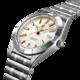 BREITLING Chronomat 32 A77310101A3A1 - 2/2
