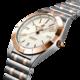 BREITLING Chronomat Automatic 32 U77310101A1U1 - 2/2