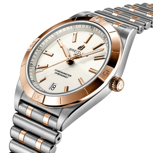 BREITLING Chronomat Automatic 36 U10380101A1U1  - 2