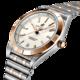 BREITLING Chronomat Automatic 36 U10380101A1U1 - 2/2