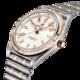 BREITLING Chronomat Automatic 36 U10380591A1U1 - 2/2
