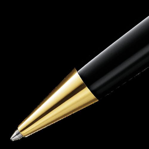 MONTBLANC kuličkové pero Meisterstuck LeGrand 10456  - 2
