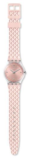 SWATCH hodinky GE259 IRISETTE  - 2