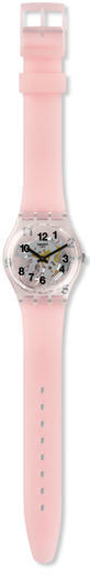 SWATCH hodinky GP158 PINK BOARD  - 2