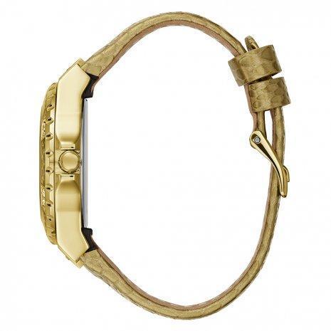 Guess hodinky Jennifer Lopez W0775L13  - 2