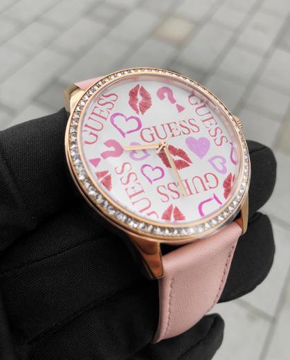 Guess hodinky W1206L3  - 2