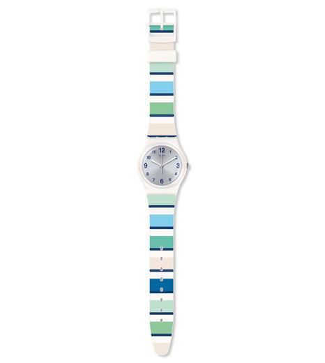 SWATCH hodinky GW189 MARINAI  - 2