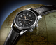 HAMILTON NAVY UTC H77505535 - 2/2