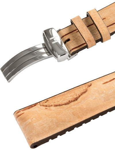 Hirsch řemínek Birch 0921045  - 2