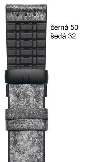 Hirsch řemínek Stone 092xx44  - 2