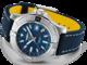 BREITLING Avenger GMT A32395101C1X2 - 2/2