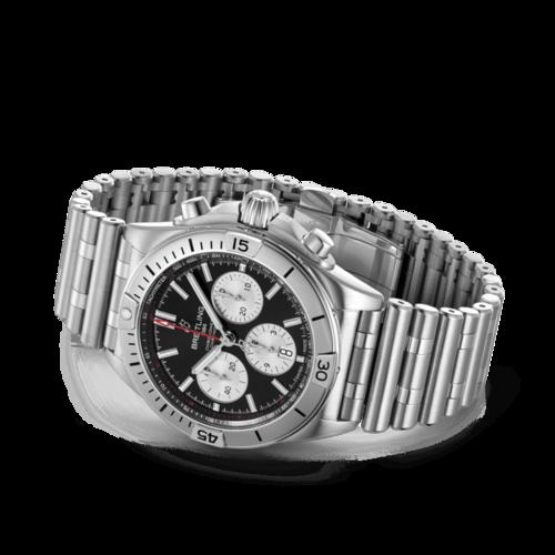 BREITLING Chronomat B01 42 AB0134101B1A1  - 2