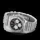 BREITLING Chronomat B01 42 AB0134101B1A1 - 2/4