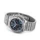 BREITLING Chronomat B01 42 AB0134101C1A1 - 2/2