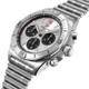 BREITLING Chronomat B01 42 AB0134101G1A1 - 2/7