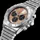 BREITLING Chronomat B01 42 AB0134101K1A1 - 2/3