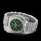 BREITLING Chronomat B01 42 AB01343A1L1A1 - 2/3
