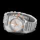 BREITLING Chronomat B01 42 IB0134101G1A1 - 2/3