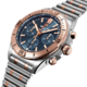 BREITLING Chronomat B01 42 UB0134101C1U1 - 2/4