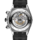 BREITLING Super Chronomat B01 44 AB0136251B1S1 - 2/4