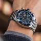 BREITLING Super Chronomat B01 44 U19320161C1U1 - 2/4
