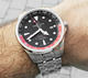 CERTINA DS Action GMT C032.429.11.051.00 - 2/5