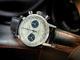 HAMILTON American Classic Intra-Matic Chronograph H H38429710 - 2/4
