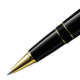 MONTBLANC roller Meisterstuck LeGrand 11402 - 2/5