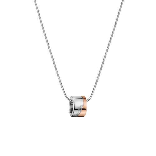 Calvin Klein náhrdelník Hook KJ06PN200100  - 2