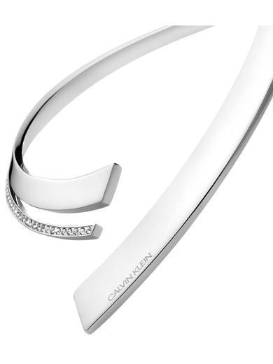 Calvin Klein Beyond náhrdelník KJ3UMJ040100  - 2