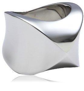 Calvin Klein prsten Domed KJ90AR010107  - 2